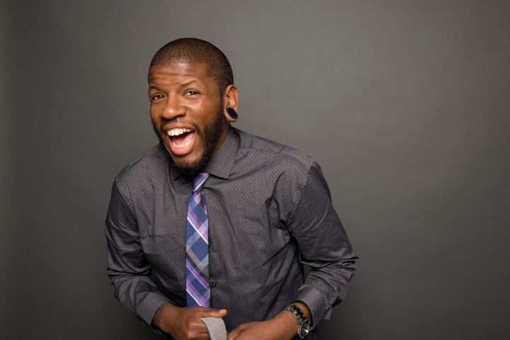 """Quincy Jones on creating his HBO comedy special:""""We put the hour together to make it smooth in two weeks."""""""