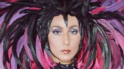 Cher's Show-Stopping Style Redefines What It Means To Be