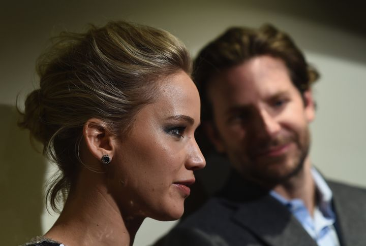 After hackers released pay information from Sony Pictures last year, it was revealed that Jennifer Lawrence was paid less tha