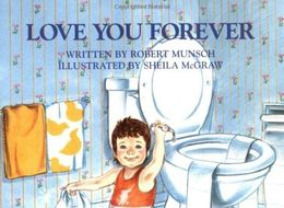 The Heartbreaking Story Behind This Children's Book