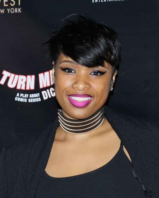 Jennifer Hudson is also rumoured to be joining the