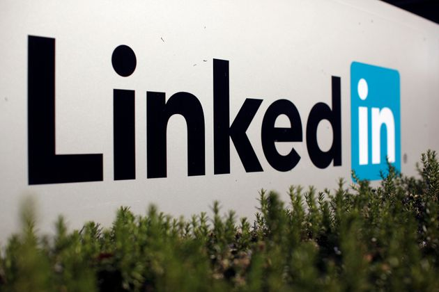If hackers get your LinkedIn password, they could use it to try to access your email as
