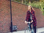 Female Cyclists Face Sexual Harassment In London Every Day, Here Are Their Stories