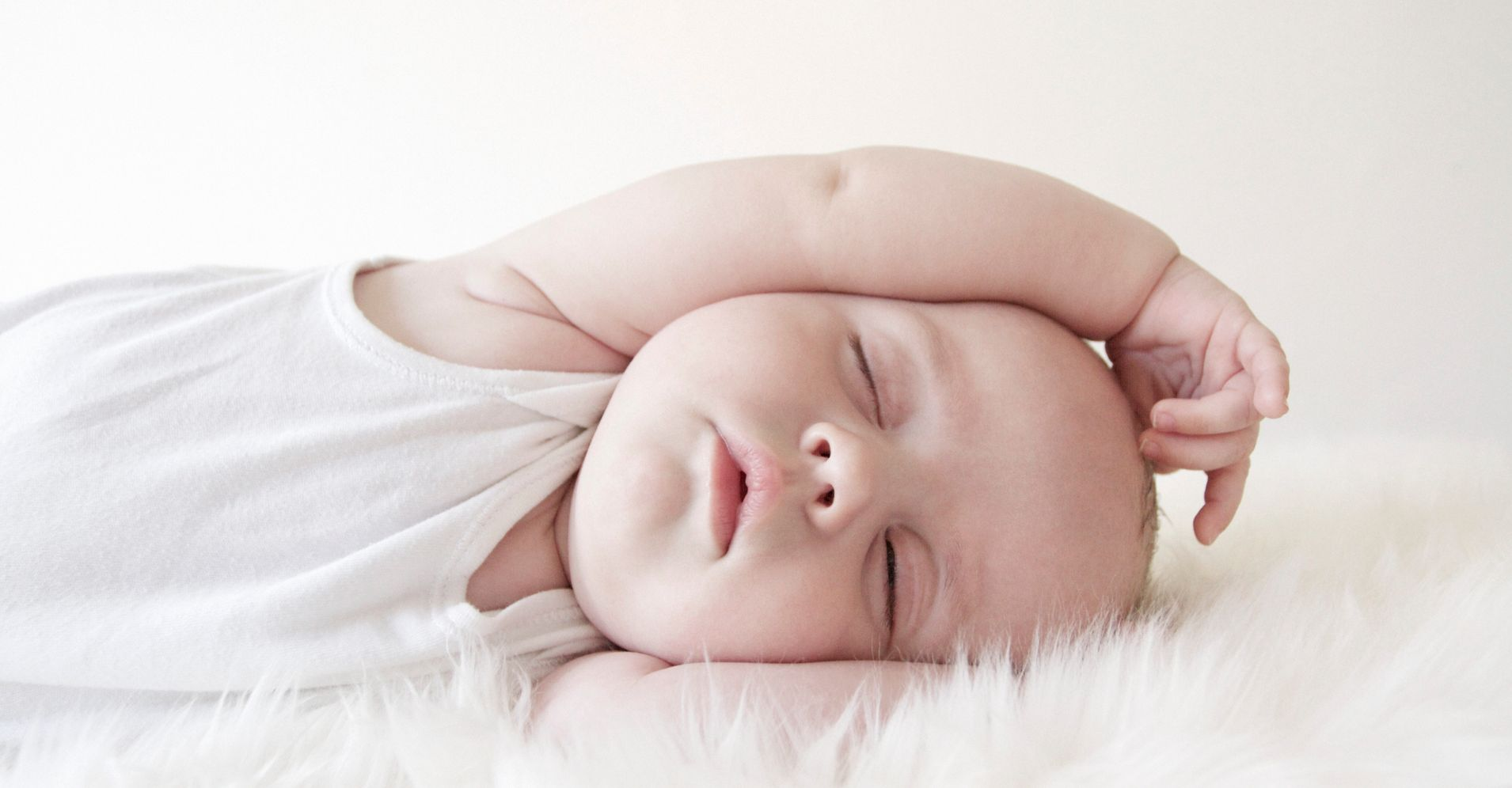 Regular Bedtimes And Sufficient Sleep >> 6 Surprising Benefits Of Getting Enough Sleep Huffpost Life