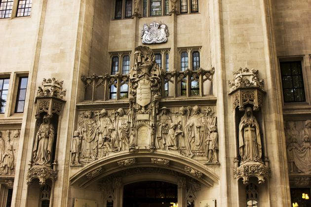 The PJS injunction was taken to the Supreme Court - the UK's highestcourt of appeal - after The...