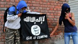 ISIS Calls For Attacks On West During
