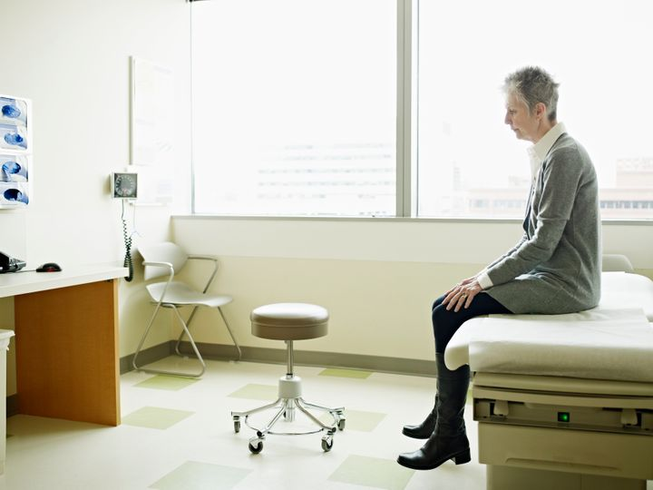 The Highest Health Care Cost In America Mental Disorders Huffpost