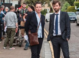 Broadchurch Series 3 Recruits Some Big New Names
