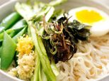 4 Fancy Ramen Combos You Never Made In Your Dorm Room