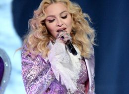 Madonna Addresses Prince Tribute Backlash