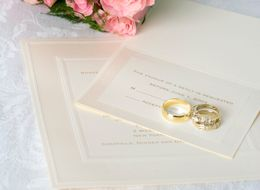 How To Honor All Parents On Your Wedding Invitations