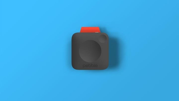 The Pebble Core, a new device that could