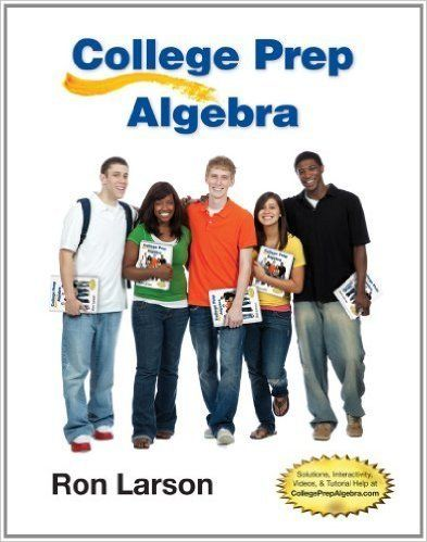 How many students are on this math textbook? The answer may be harder than you think.