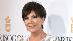Kris Jenner's Defense For Changing Her Name To Kardashian Isn't