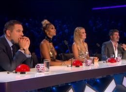 Two More Acts Bag Spots In The 'BGT' Live Final