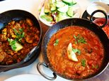 Eating Curry Could Help Stave Off Dementia, Study Suggests