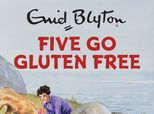 'Famous Five' To Be Spoofed As Adult Book Series