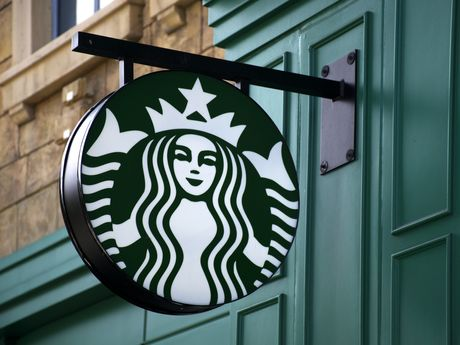 What I Wish Men Knew About That Creepy Guy At Starbucks