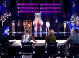 Two More Acts Make It To The 'BGT' Final
