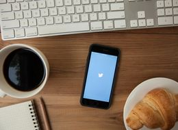 Here's Our Foolproof Guide To Twitter's Big Changes