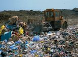 Does Living Near A Landfill Site Increase Your Cancer Risk?
