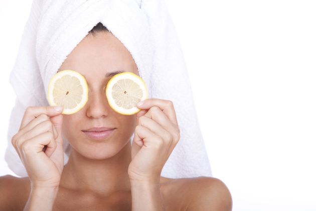 How To Avoid - And Remove - Tanning