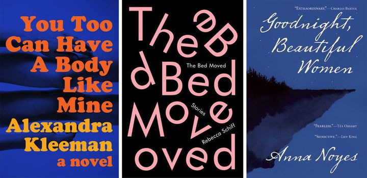 Celebrate Short Story Month With These 17 Stellar Short Stories By