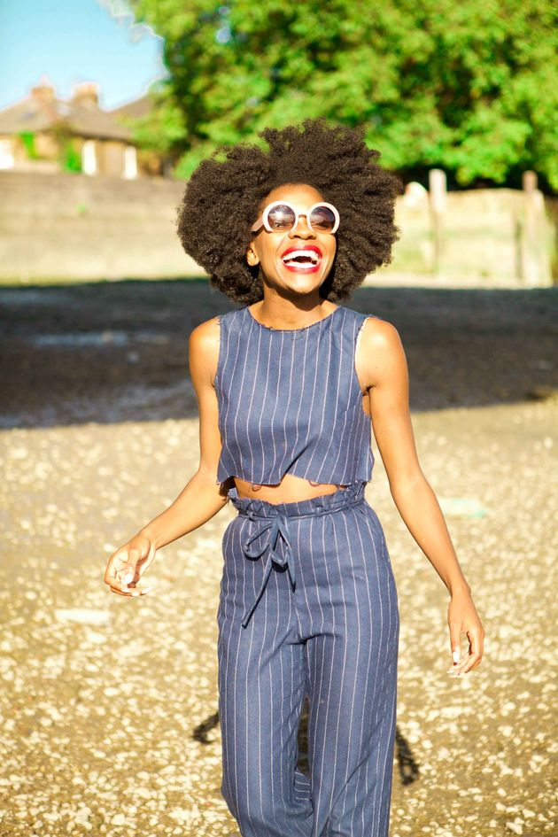 Fashion Bloggers Tell Us How To Nail Summer