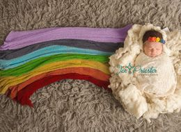 These Rainbow Baby Photos Tell A Beautiful Story Of Hope After Loss