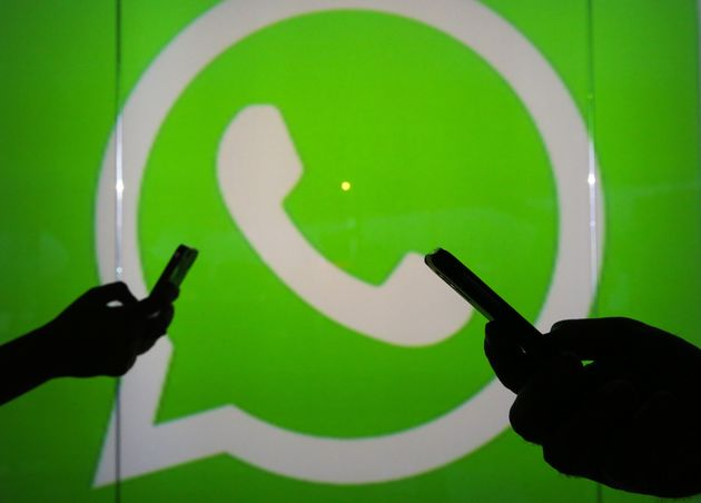 WhatsApp Gold Isn't Real, It's A Scam That'll Fill Your Phone With