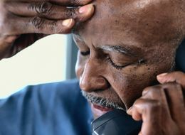 Arrests Made In 'IRS' Phone Scam -- Finally