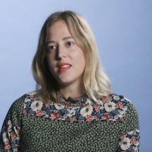 Editor Verena von Pfetten explains why she started monotasking
