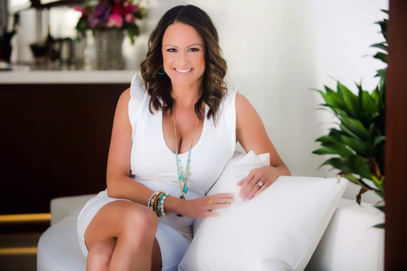 Tar'Lese Trainer is the Founder & CEO of Body. Brains. Bank Account.     As an Entrepreneur, and Mindset Mentor, she teaches