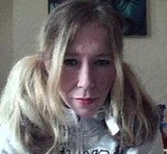 Isis widow Sally Jones has warned of further attack on