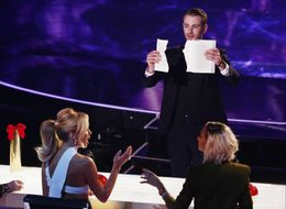 'BGT' Magician Speaks Out Amid 'Stolen' Trick Claims