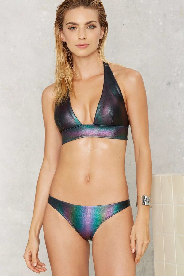 H&M Swimwear Summer 2016