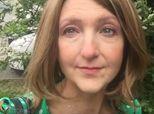 Victoria Derbyshire Shares Emotional Final Cancer Diary