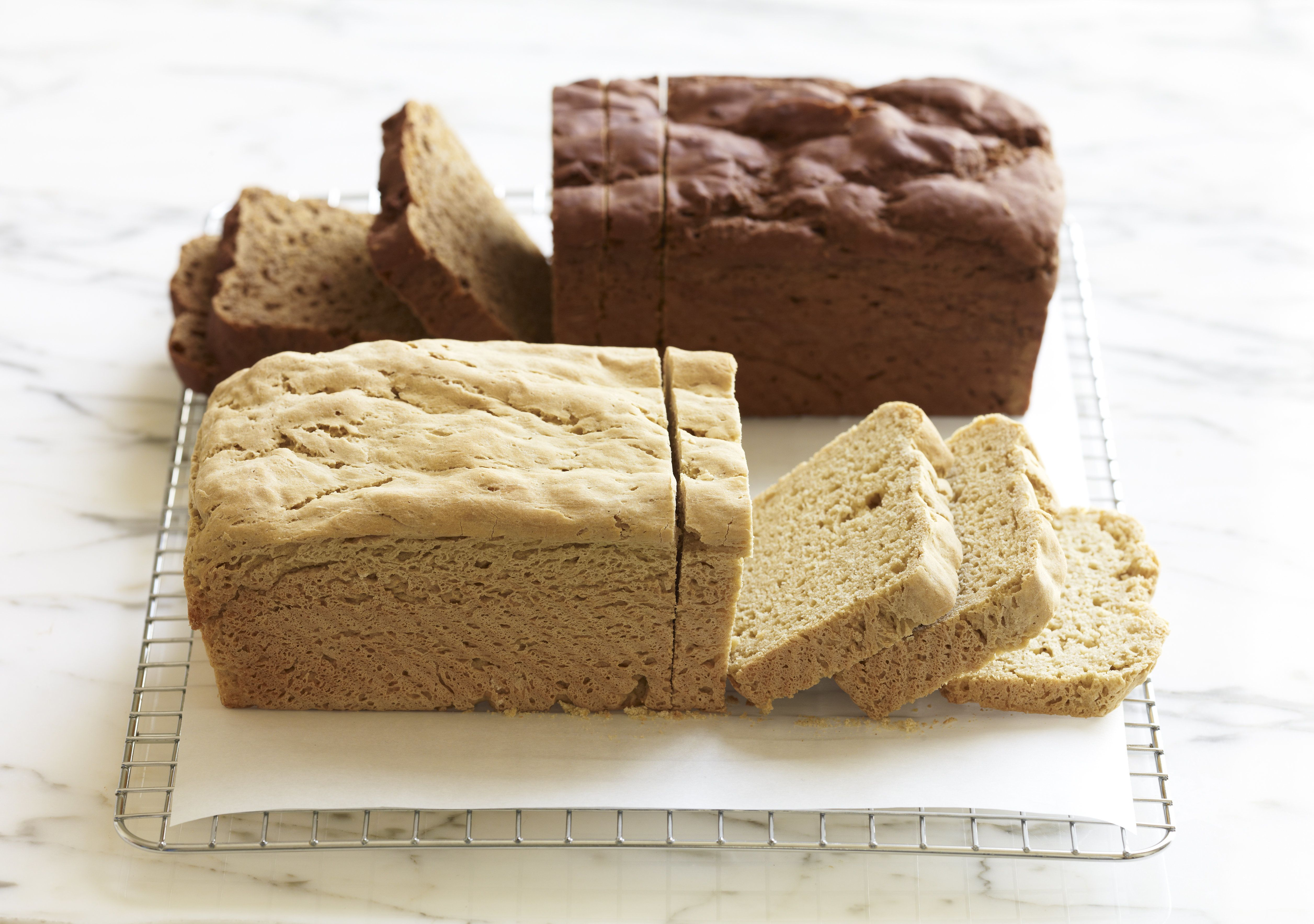 Gluten-Free Diets Are 'Not Healthier' If You Don't Have Coeliac Disease, Doctors