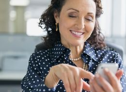 The 7 Must-Have Apps For Middle-Aged People