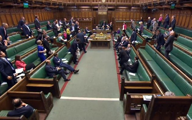 Student Loan Changes Petition Nears Threshold For Debate