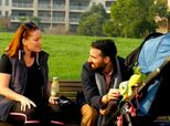Video Pokes Fun At Parenting In The Age Of Social Media