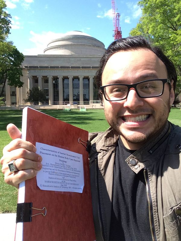 "To my lovely thesis, whom I had to turn into MIT today, May 19th, 2016.<a href=""http://i.imgur.com/b0Ty3DZ.jpg""><br></a>"