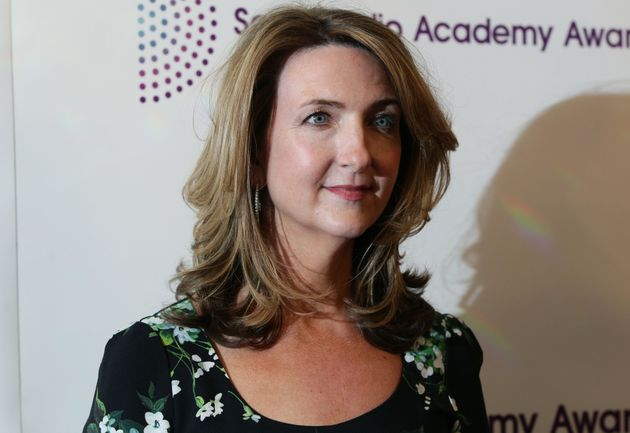 Victoria Derbyshire will present the special young people's EU debate from