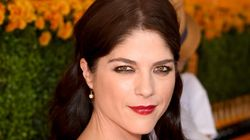 Selma Blair Found The Cheap Flats We Want To Live In This