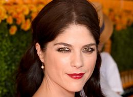 Selma Blair Found The Cheap Flats We Want To Live In This Summer