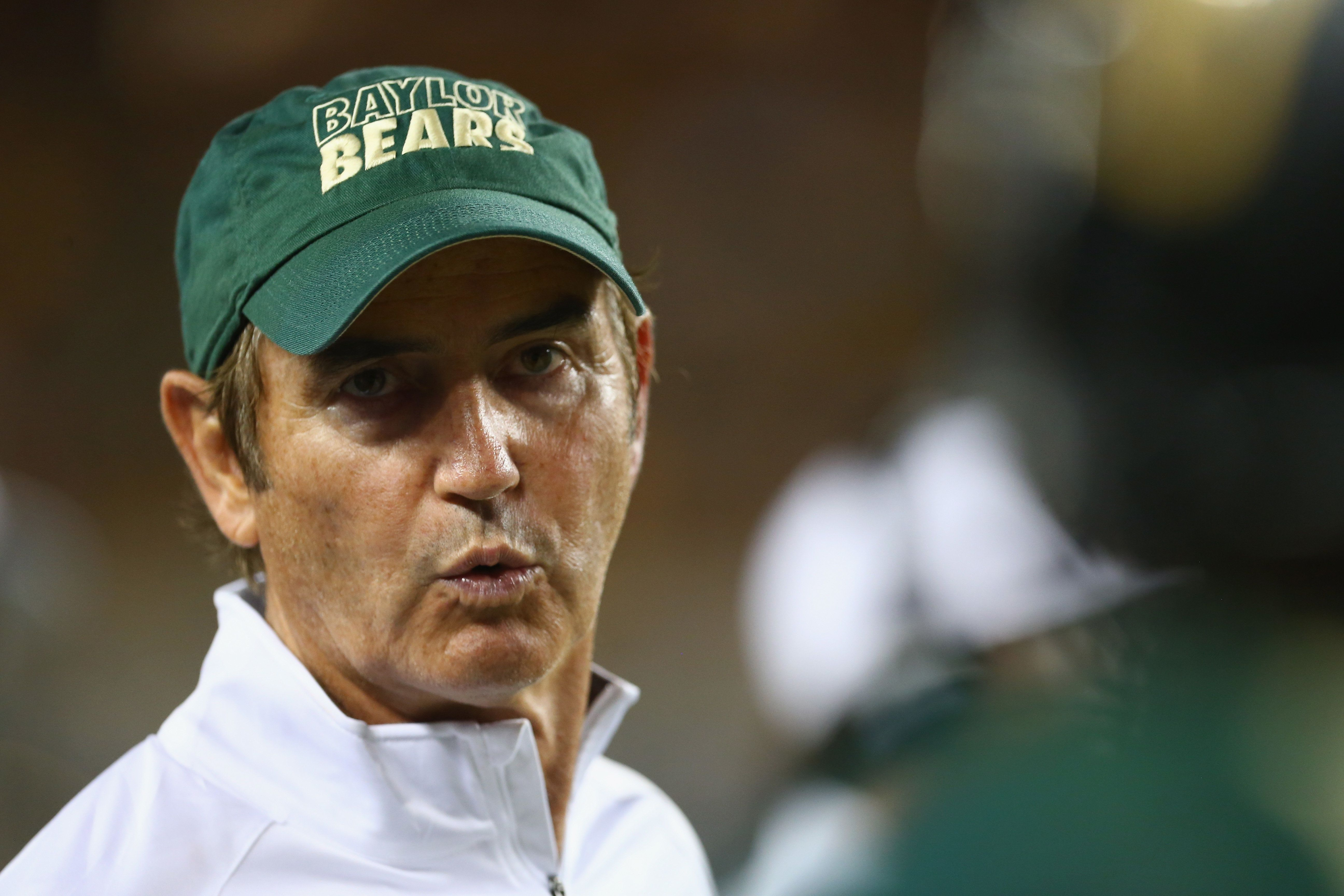 Baylor head coach Art Briles will be terminated as head coach over the Pepper Hamilton Report, the university announced