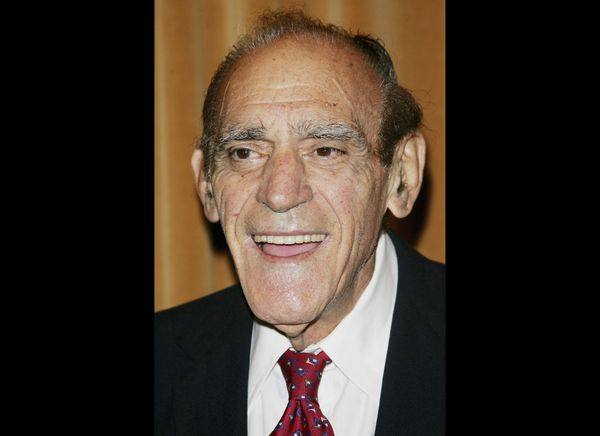 "Born in 1921, Abe Vigoda captured the role of Salvatore Tessio in the film ""The Godfather"" in 1972 at the age of 51. His next"