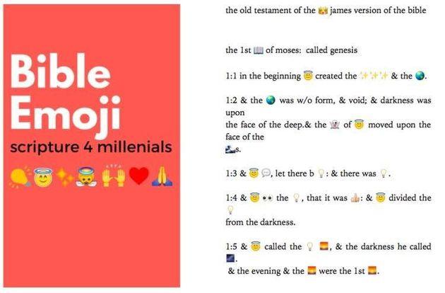 signification des noms de la bible pdf