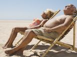 Why Summer Can Be Public Enemy #1 For Those Worried About Aging