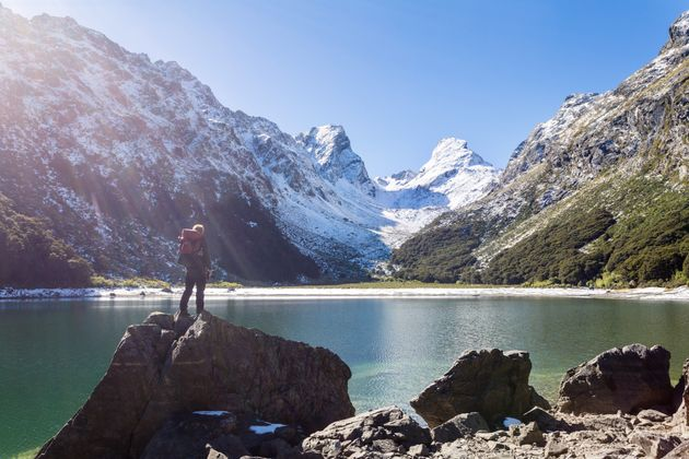 7 Countries That Totally Nail This Whole 'Living Well'